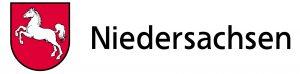 Land-Niedersachsen-Logo